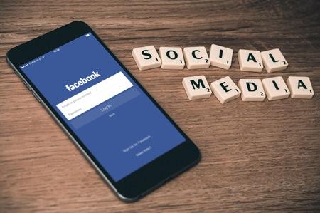 social-media-sm