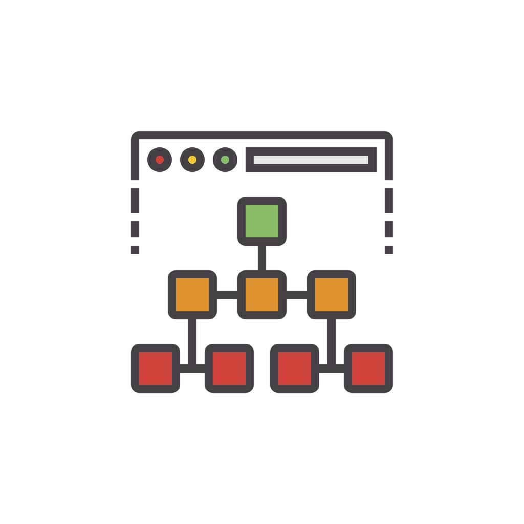 Sitemap Design: How To Create A Sitemap For Your Website