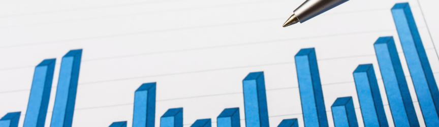 Use Charts to Maximize Marketing Campaign