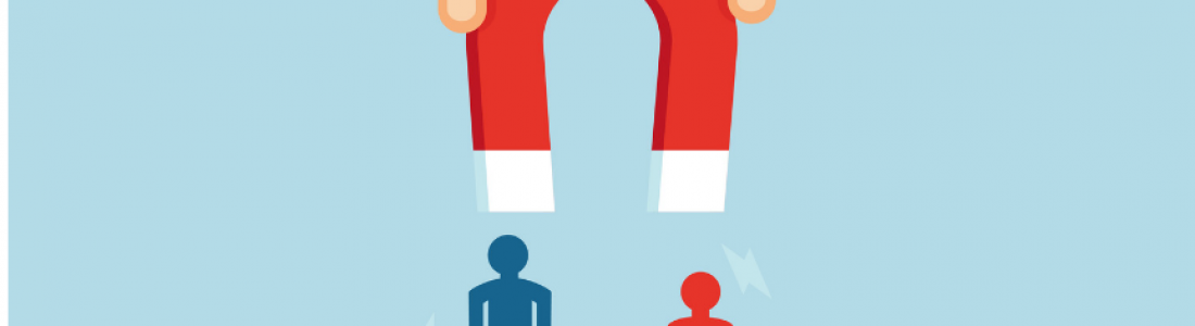 The Definition (and Value) of Personalization Marketing