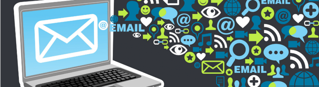 What Is Automated Marketing? (And How Your Center Can Use It)