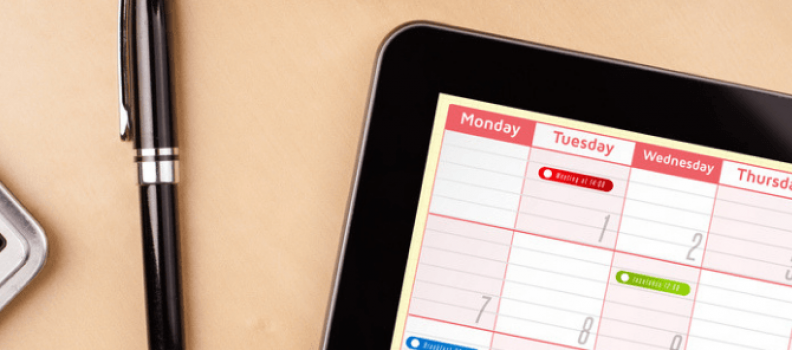 What Is a Content Calendar? (And How to Make One That Works)