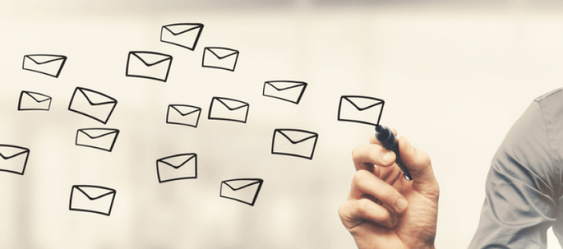 8 of the Best Email Marketing Tips for Rehab Centers