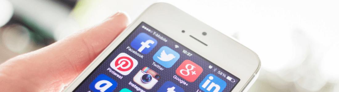 9 Powerful Social Media Marketing Tips for Rehab Centers